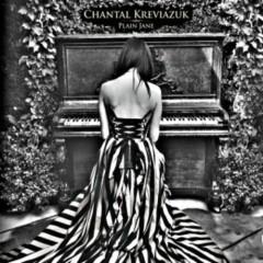 Plain Jane - Chantal Kreviazuk