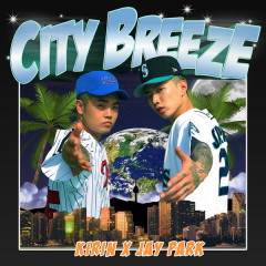 CITY BREEZE