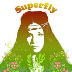 Superfly  - Superfly