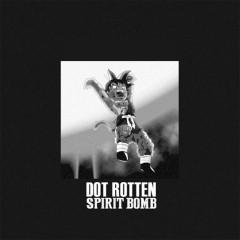 Spirit Bomb (Single)