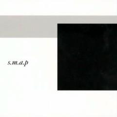 Super.modern.artistic.performance CD1 - SMAP