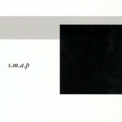 Super.modern.artistic.performance CD2 - SMAP