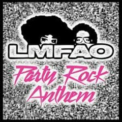 Party Rock Anthem (Remix)
