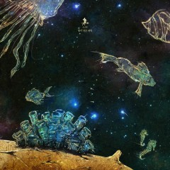 You Are A Star Already (Single)
