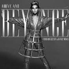 Above And Beyonce Dance Mixes