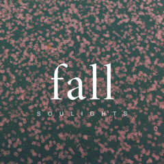 Fall (Mini Album)