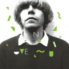Oh No I Love You (CD2) - Tim Burgess