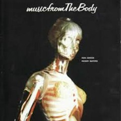 Music From The Body (CD2)
