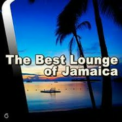 The Best Lounge Of Jamaica