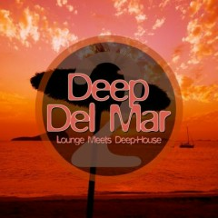 Deep Del Mar - Lounge Meets Deep House, Vol. 2 (No. 2)