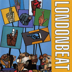 Londonbeat (CD1) - Londonbeat