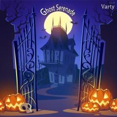 Ghost Serenade (Single)