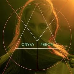 Onyay Pheori