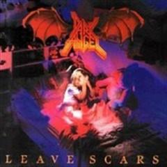 Leave Scars - Dark Angel
