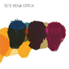 Toto Bona Lokua