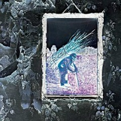Led Zeppelin IV (Deluxe Edition) - CD2