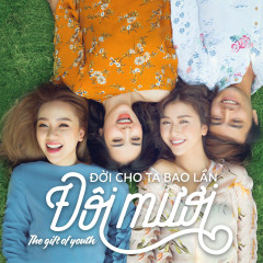 Đời Cho Ta Bao Lần Đôi Mươi OST