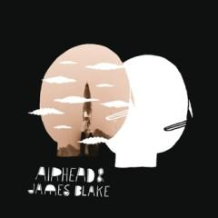 Pembroke - James Blake
