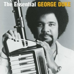 The Essential George Duke (CD2)