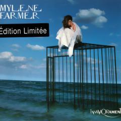 Innamoramento (Edition Limitee)