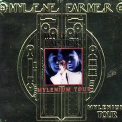 Mylenium Tour (CD2)