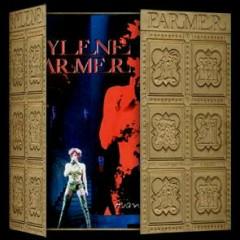 Avant Que L'ombre... A Bercy (CD2) - Mylene Farmer