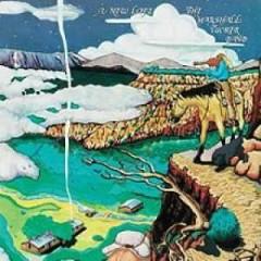 A New Life  - The Marshall Tucker Band