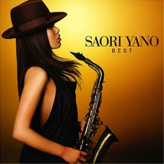 Saori Yano Best Collection - Jazz Kaiki