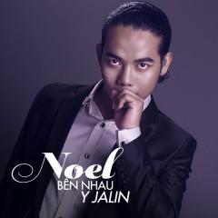 Noel Bên Nhau - Y Jalin