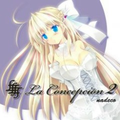 La Concepcíon 2 - YTR RECORDS
