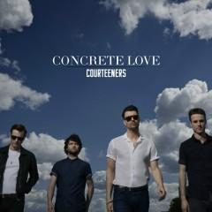 Concrete Love (CD2)