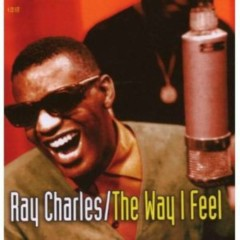 The Way I Feel -Lonely Avenue (CD1) - Ray Charles