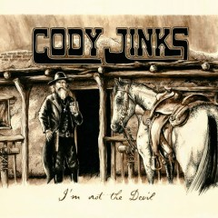 I'm Not The Devil - Cody Jinks