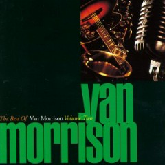 The Best Of Van Morrison Vol.2