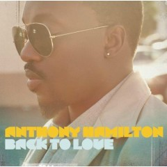 Back To Love (Deluxe Edition)