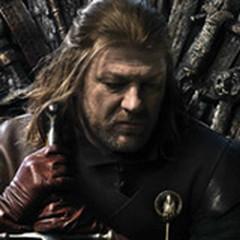 Game Of Thrones (2011) OST - Ramin Djawadi