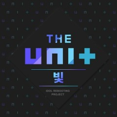 THE UNI+ Last One (Single) - The Uni+