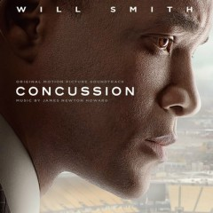 Concussion OST - James Newton Howard