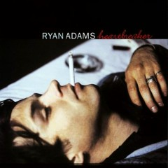 Heartbreaker - Ryan Adams
