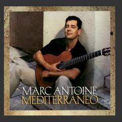 Mediterraneo - Marc Antoine