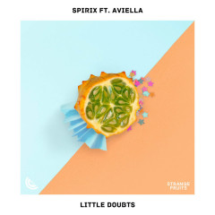 Little Doubts (Single)