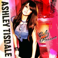 Guilty Pleasure - Ashley Tisdale