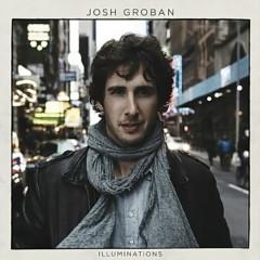 Illuminations - Josh Groban