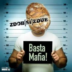 Basta Mafia (Mold) - Zdob Si Zdub