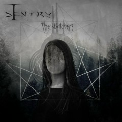 The Watchers - I, Sentry