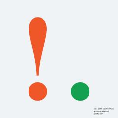Electric Muse 10th Anniversary – Electric Side (Mini Album)