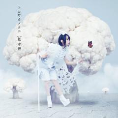 Tokowaka no Kuni - Aoi Yuuki