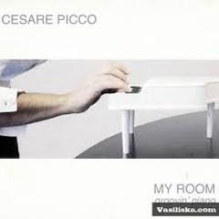 My Room - Cesare Picco