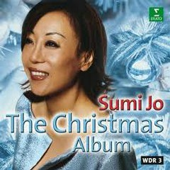 The Christmas Album CD3