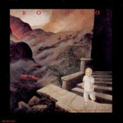 Dark At The End Of The Tunnel - Oingo Boingo